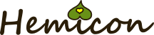 hemicon-logo-216-50